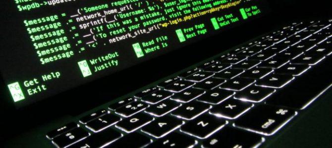 سه مسابقه پیشِ رو برای برنامه نویسان