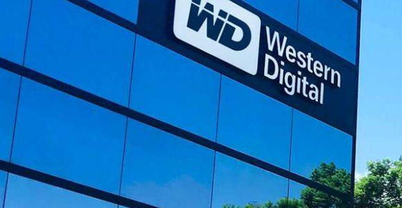 معرفی اجمالی انواع هاردهای Western Digital