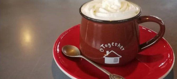 کمی در مورد قهوه بیشتر بدانیم {۰}