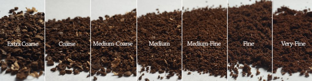 Coffee-Grind-Sizes-